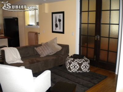 Image 4 furnished 1 bedroom Apartment for rent in Minneapolis Powderhorn, Twin Cities Area