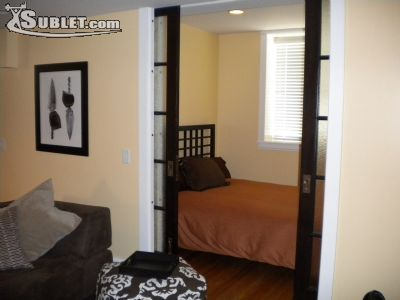 Image 5 furnished 1 bedroom Apartment for rent in Minneapolis Powderhorn, Twin Cities Area