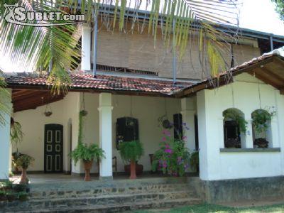 $700 3 Kandy, Central Sri Lanka