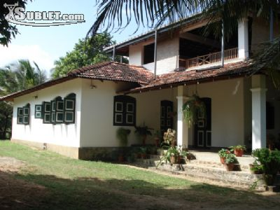 Kandy furnished 3 bedroom hotel or b b for rent 700 per for Rent a hotel for a month