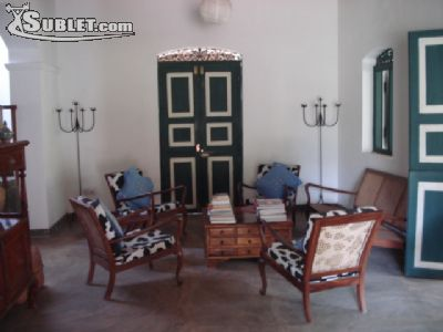 Image 2 furnished 3 bedroom Hotel or B&B for rent in Kandy, Central Sri Lanka