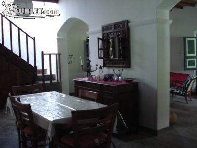 Image 3 furnished 3 bedroom Hotel or B&B for rent in Kandy, Central Sri Lanka