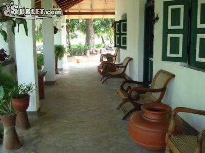 Image 4 furnished 3 bedroom Hotel or B&B for rent in Kandy, Central Sri Lanka