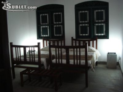 Image 5 furnished 3 bedroom Hotel or B&B for rent in Kandy, Central Sri Lanka