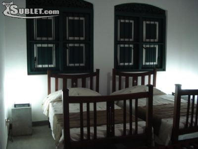 Image 6 furnished 3 bedroom Hotel or B&B for rent in Kandy, Central Sri Lanka