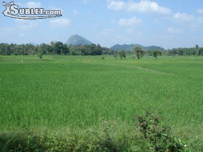 Image 7 furnished 3 bedroom Hotel or B&B for rent in Kandy, Central Sri Lanka