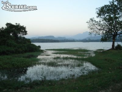 Image 8 furnished 3 bedroom Hotel or B&B for rent in Kandy, Central Sri Lanka