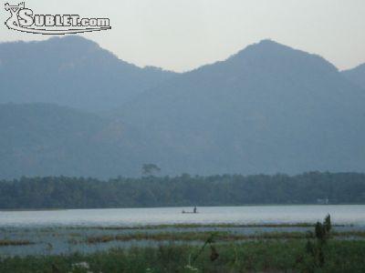 Image 9 furnished 3 bedroom Hotel or B&B for rent in Kandy, Central Sri Lanka