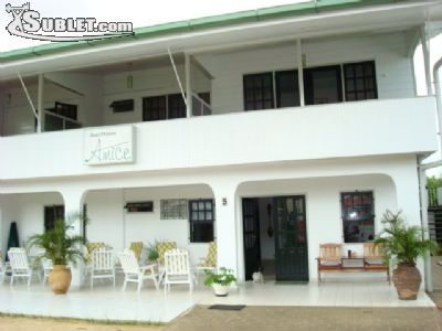 Centrum furnished 5 bedroom hotel or b b for rent 1250 per for Rent a hotel for a month