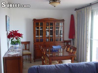 Image 4 furnished 3 bedroom Townhouse for rent in El Ejido, Almeria Province
