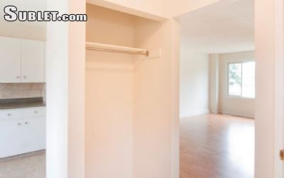 Image 5 unfurnished 2 bedroom Townhouse for rent in Medicine Hat Area, South Alberta