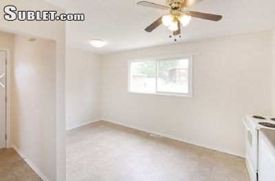 Image 6 unfurnished 2 bedroom Townhouse for rent in Medicine Hat Area, South Alberta