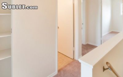 Image 9 unfurnished 2 bedroom Townhouse for rent in Medicine Hat Area, South Alberta