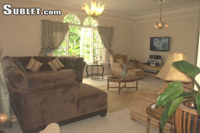 Image 3 furnished 5 bedroom House for rent in Ocho Rios, Saint Ann