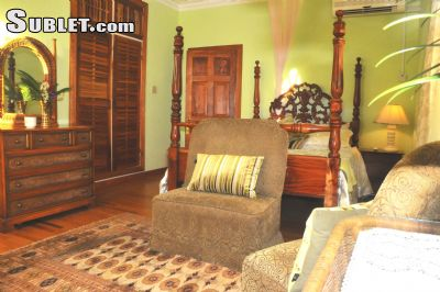 Image 5 furnished 5 bedroom House for rent in Ocho Rios, Saint Ann