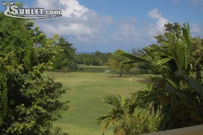 Image 7 furnished 5 bedroom House for rent in Ocho Rios, Saint Ann