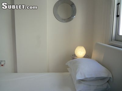 Image 4 furnished 1 bedroom Apartment for rent in Nicosia, Government Controlled