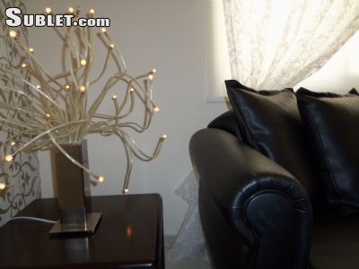 Image 7 furnished 1 bedroom Apartment for rent in Nicosia, Government Controlled