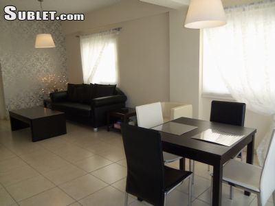 Image 9 furnished 1 bedroom Apartment for rent in Nicosia, Government Controlled