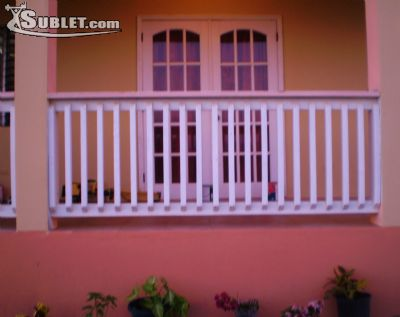 Image 1 furnished 2 bedroom House for rent in The Valley, Anguilla