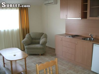 Image 7 furnished 1 bedroom Apartment for rent in Burgas, Burgas