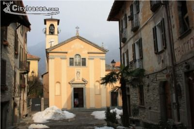 Image 10 furnished 1 bedroom Apartment for rent in Other Como, Como