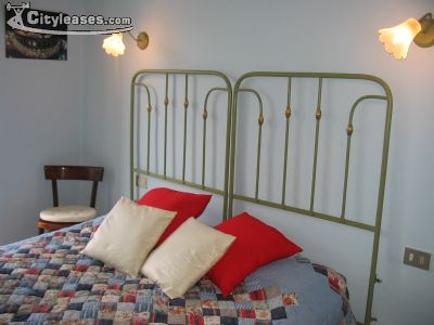 Image 4 furnished 1 bedroom Apartment for rent in Other Como, Como
