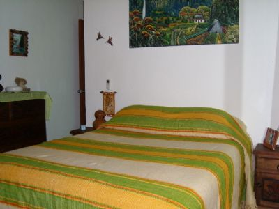 Image 3 furnished 3 bedroom Apartment for rent in Playa Del Carmen, Quintana Roo