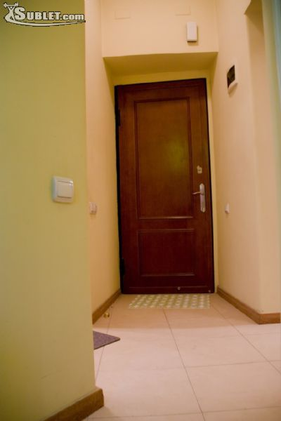 Image 1 furnished 1 bedroom Apartment for rent in Yerevan, Yerevan