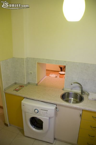 Image 5 furnished 1 bedroom Apartment for rent in Yerevan, Yerevan