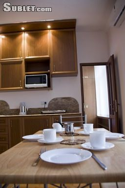Image 10 furnished 1 bedroom Apartment for rent in Yerevan, Yerevan
