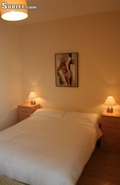 Image 1 furnished 2 bedroom Apartment for rent in City Centre, Northside Dublin