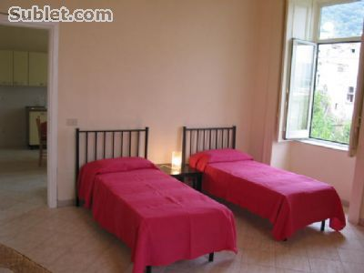Image 3 furnished 2 bedroom Apartment for rent in Sorrento, Naples