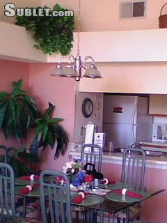 Image 2 furnished 3 bedroom Apartment for rent in Kissimmee, Osceola (Kissimmee)