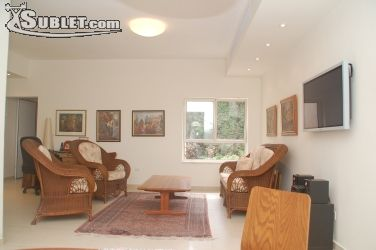 Israel israel postal code 69671 furnished apartments for Code postal apt