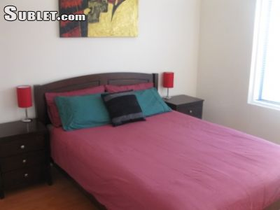 Image 1 furnished 2 bedroom Apartment for rent in Caulfield North, Glen Eira
