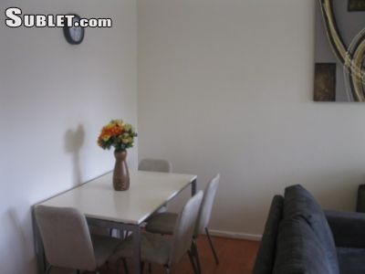 Image 4 furnished 2 bedroom Apartment for rent in Caulfield North, Glen Eira