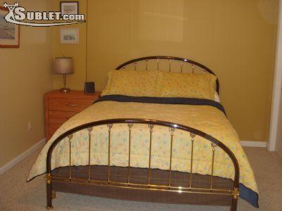 $6000 1 Belmar, Monmouth County