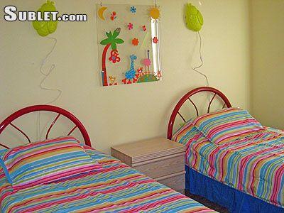 Image 10 furnished 3 bedroom Apartment for rent in Orlando (Disney), Orange (Orlando)