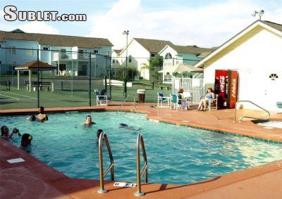 Image 3 furnished 3 bedroom Apartment for rent in Orlando (Disney), Orange (Orlando)