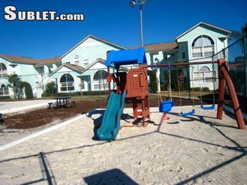 Image 4 furnished 3 bedroom Apartment for rent in Orlando (Disney), Orange (Orlando)
