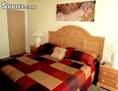 Orlando disney furnished 3 bedroom apartment for rent - 3 bedroom houses for rent in orlando ...