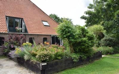 Image 1 furnished 1 bedroom Hotel or B&B for rent in Leeuwarden, Fryslan