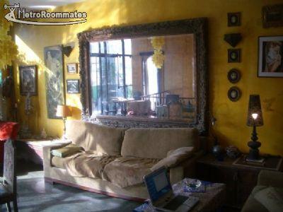Image 10 Room to rent in Lagos, Rio de Janeiro 5 bedroom House