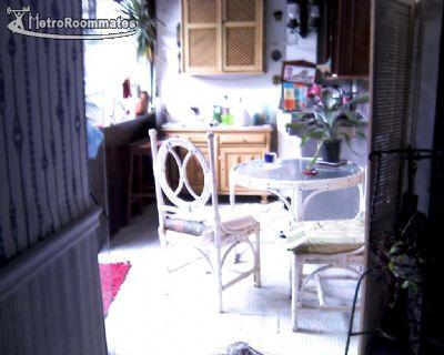 Image 5 Room to rent in Lagos, Rio de Janeiro 5 bedroom House