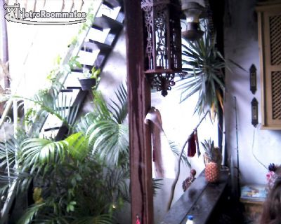 Image 6 Room to rent in Lagos, Rio de Janeiro 5 bedroom House
