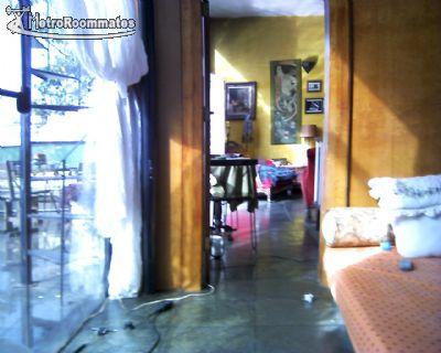 Image 7 Room to rent in Lagos, Rio de Janeiro 5 bedroom House