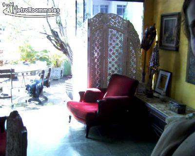 Image 8 Room to rent in Lagos, Rio de Janeiro 5 bedroom House