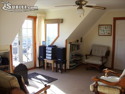 Roommate wanted for single family Cape Town Southern Africa