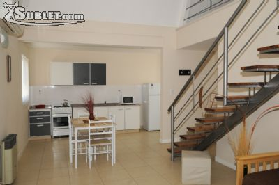 Image 4 furnished 1 bedroom Apartment for rent in Capital, Mendoza